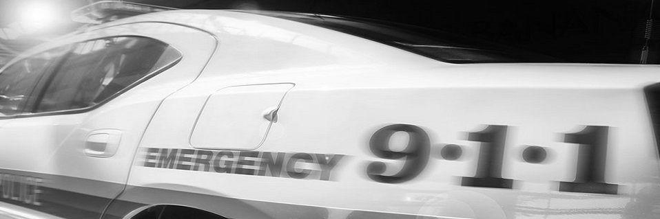 police-car-e1435257975457