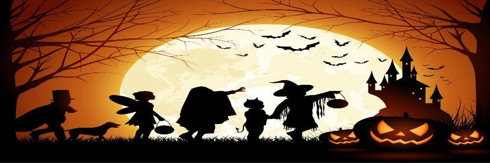 halloween1-12.jpg