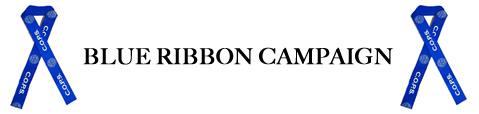 blueribboncampaign