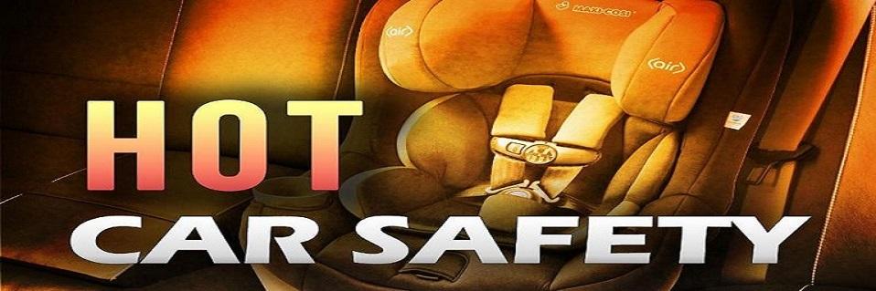HOT+CAR+SAFETY5