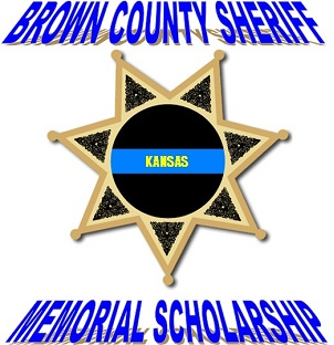 brown-county-sheriff-memorial-scholarship