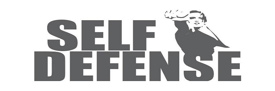Pat Kimmi Memorial Awareness and Self Defense Class