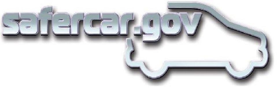 saferCar_logo