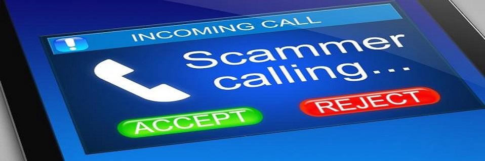 scam-large