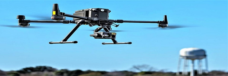 Request for assistance in purchasing a DRONE
