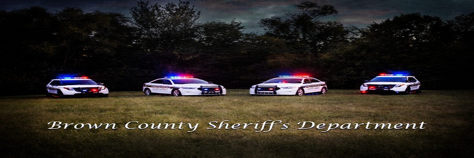Interested in a career in law enforcement???